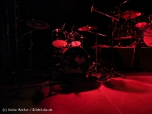 Foxville_Hannover_140613_IMG_2110