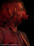 Foxville_Hannover_140613_IMG_2114