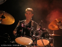 Foxville_Hannover_140613_IMG_2126