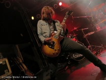 Foxville_Hannover_140613_IMG_2137