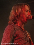 Foxville_Hannover_140613_IMG_2144