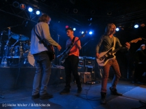 Foxville_Hannover_140613_IMG_2148
