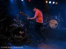 Foxville_Hannover_140613_IMG_2149