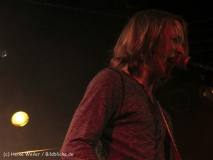Foxville_Hannover_140613_IMG_2158