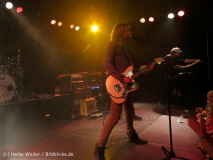 Foxville_Hannover_140613_IMG_2160
