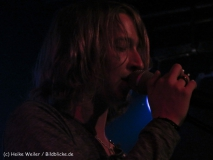 Foxville_Hannover_140613_IMG_2197