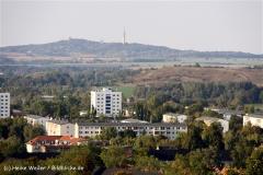Halle-190909-Halle-IMG_5344