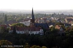 Halle-190909-Halle-IMG_5345