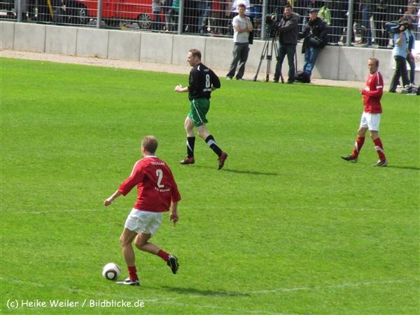 Kicken-mit-Herz-300510-IMG_1025