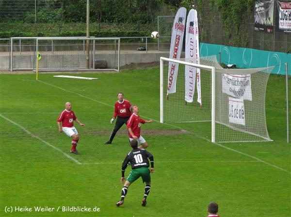 Kicken-mit-Herz-300510-IMG_1050