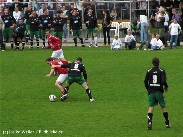 Kicken-mit-Herz-300510-IMG_1078