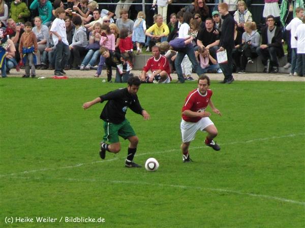 Kicken-mit-Herz-300510-IMG_1086