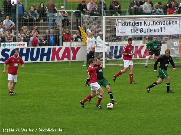 Kicken-mit-Herz-300510-IMG_1096