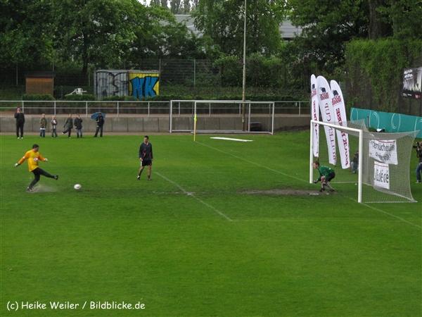 Kicken-mit-Herz-300510-IMG_1134