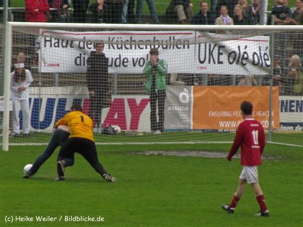 Kicken-mit-Herz-300510-IMG_1139