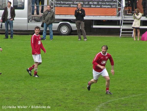 Kicken-mit-Herz-300510-IMG_1197