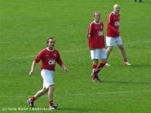 Kicken-mit-Herz-300510-IMG_1000