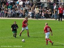 Kicken-mit-Herz-300510-IMG_1007