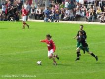 Kicken-mit-Herz-300510-IMG_1029