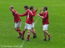 Kicken-mit-Herz-300510-IMG_1110
