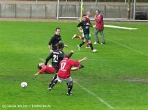 Kicken-mit-Herz-300510-IMG_1174