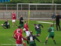 Kicken-mit-Herz-300510-IMG_1194