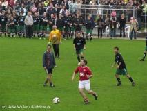 Kicken-mit-Herz-300510-IMG_1227