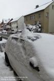 Lehrte_im_Schnee_170116_IMG_8029