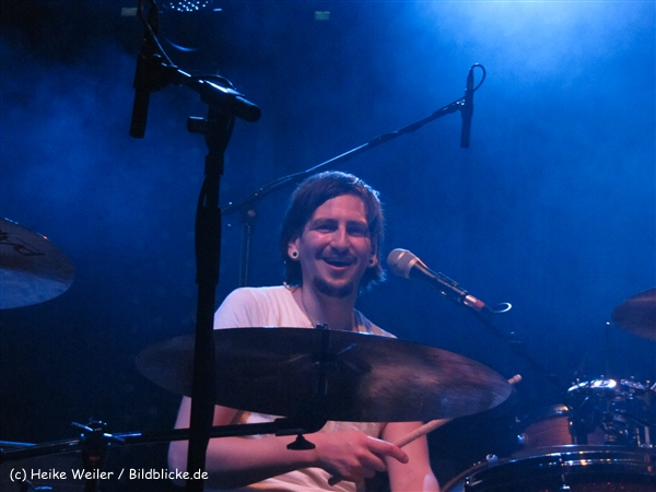 Pilot_Hannover_220212_IMG_4846