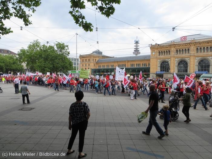 Solidaritätsdemo__Verdi_Hannover_130615_IMG_6747