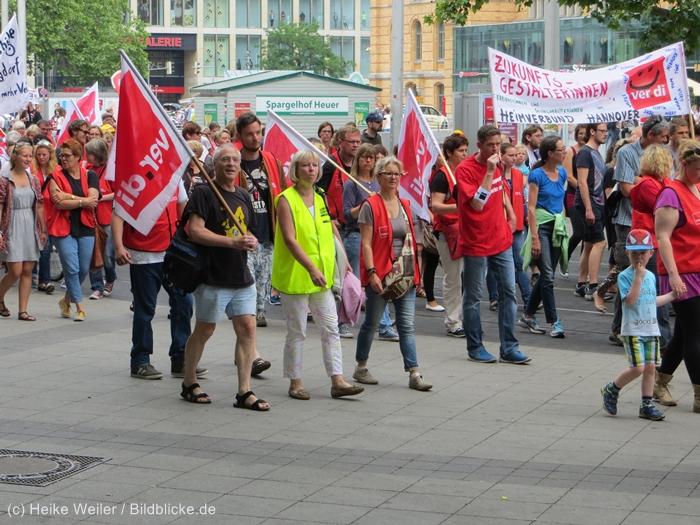Solidaritätsdemo__Verdi_Hannover_130615_IMG_6754