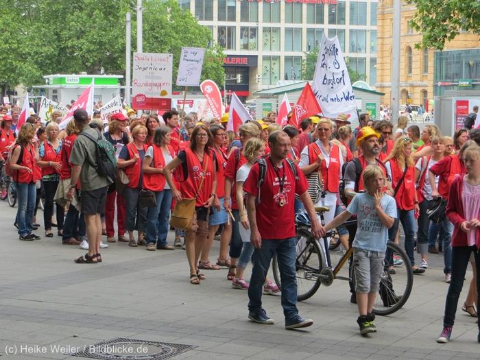 Solidaritätsdemo__Verdi_Hannover_130615_IMG_6755