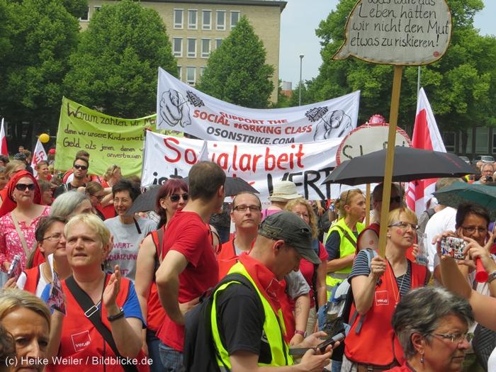 Solidaritätsdemo__Verdi_Hannover_130615_IMG_6807