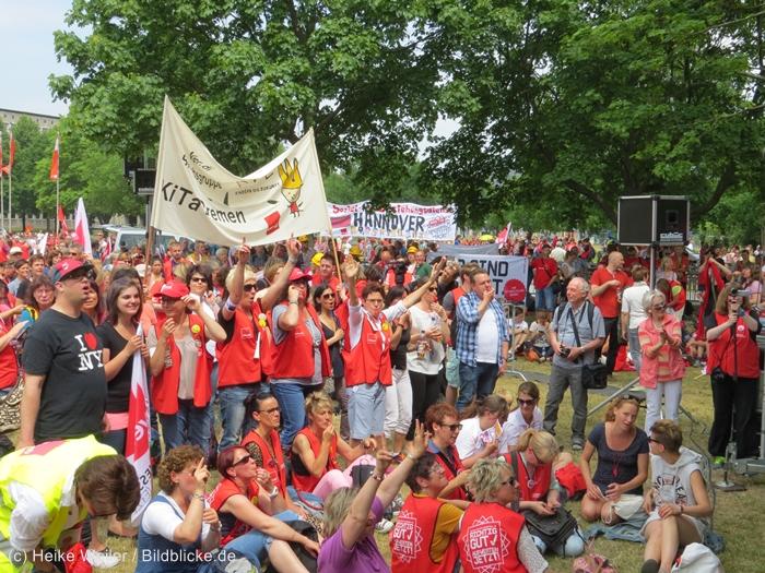 Solidaritätsdemo__Verdi_Hannover_130615_IMG_6810