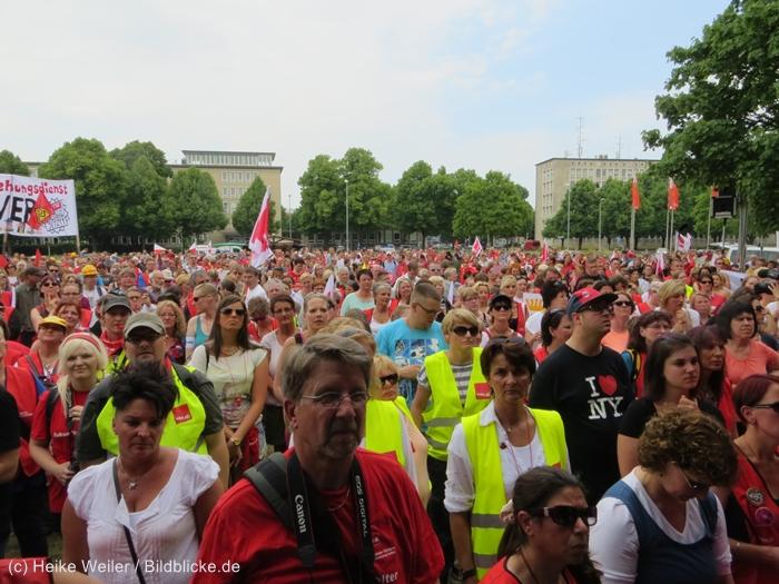 Solidaritätsdemo__Verdi_Hannover_130615_IMG_6850