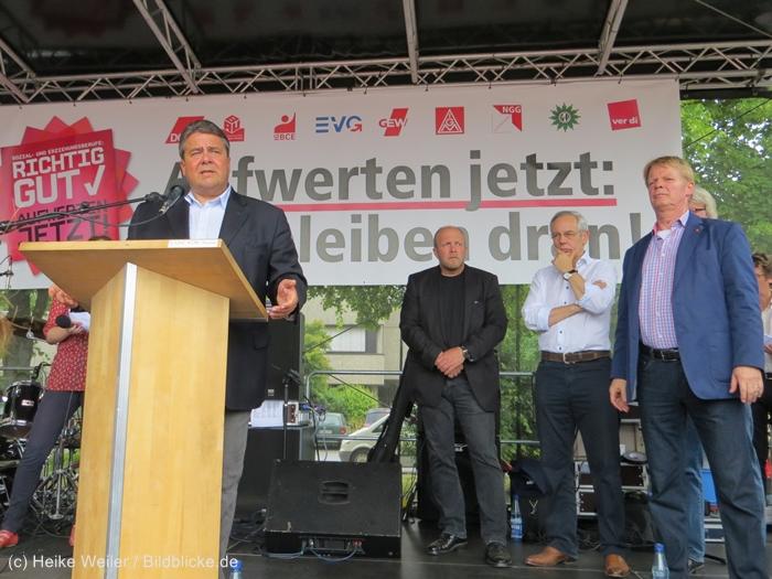 Solidaritätsdemo__Verdi_Hannover_130615_IMG_6857