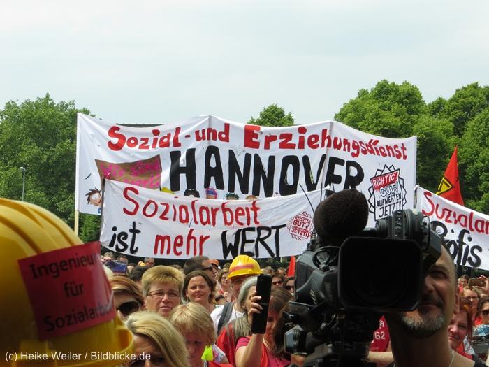 Solidaritätsdemo__Verdi_Hannover_130615_IMG_6862