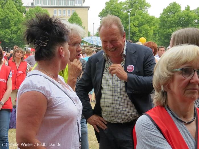 Solidaritätsdemo__Verdi_Hannover_130615_IMG_6897