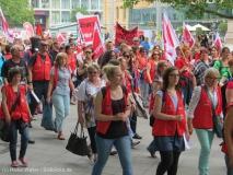 Solidaritätsdemo__Verdi_Hannover_130615_IMG_6768