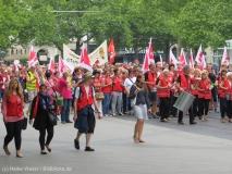 Solidaritätsdemo__Verdi_Hannover_130615_IMG_6775