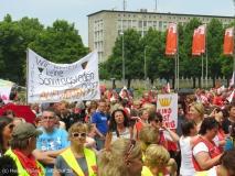 Solidaritätsdemo__Verdi_Hannover_130615_IMG_6809