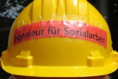 Solidaritätsdemo__Verdi_Hannover_130615_IMG_6729