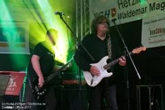 Stadtfest_Lehrte_090917_IMG_1490