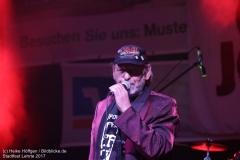 Stadtfest_Lehrte_090917_IMG_1499