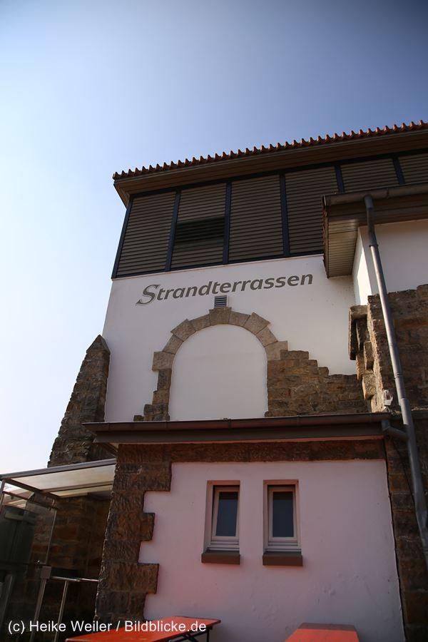Steinhuder_Meer_090416_IMG_0735