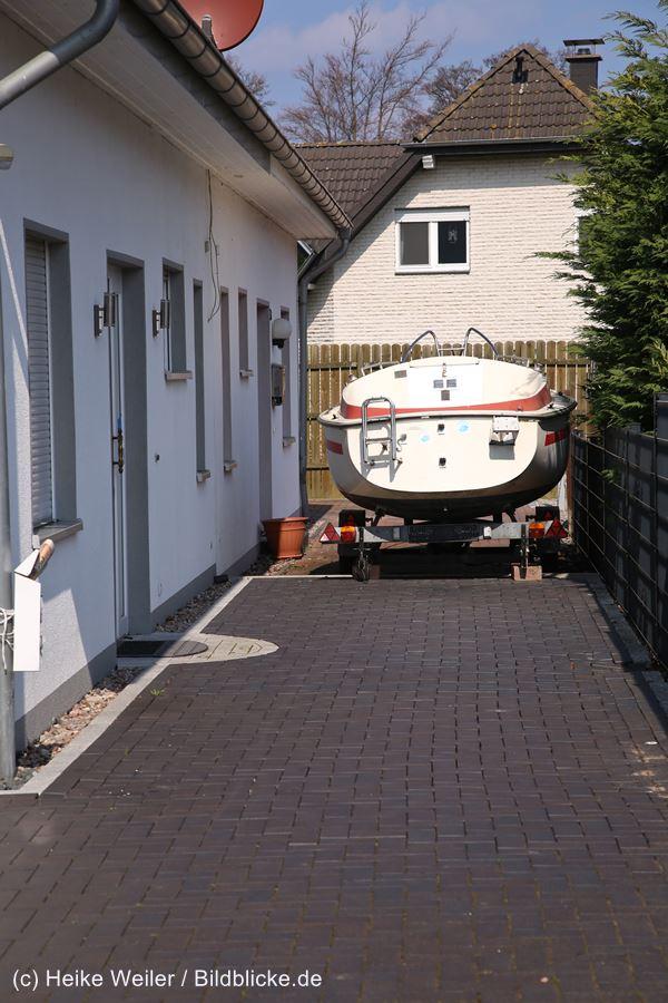 Steinhuder_Meer_090416_IMG_0799