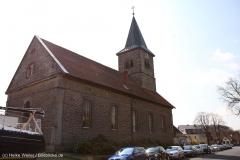 Steinhuder_Meer_090416_IMG_0814_1