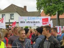 Streik_Verdi_Burgwedel_030615_IMG_6657