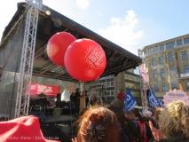 Streik_Verdi_Hannover_160415_copy_Heike_Weiler_IMG_6356