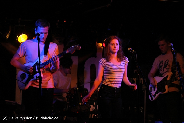 The Kabeedies-Bremen281010-IMG_0350